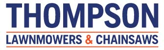 Thompson Lawnmowers & Chainsaws (2016) Ltd.