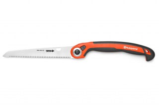 Husqvarna Foldable Saw 200FO
